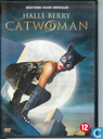 DVD / Video / Blu-ray - DVD - Catwoman