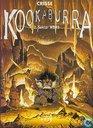 Bandes dessinées - Kookaburra - Sektor WBH3
