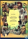 Comic Books - Indian Books - Masters of thunder