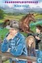 Boeken - Paardenfluisteraar - Kies mij!