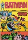Comic Books - Batman - Batman 44