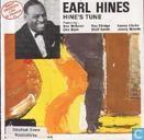 Disques vinyl et CD - Hines, Earl - Hines' Tune