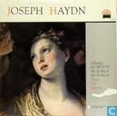 Joseph Haydn String Quartets
