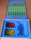 Jeux de société - Milton Bradley Company - Kangeroes