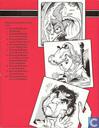 Strips - Koning Hollewijn - Koning Hollewijn & de onthulling