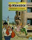 Comics - Kuckucks, Die - Konstantinopel in Istanboel