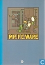 Comics - Jimmy Corrigan - Mr. F.C.Ware