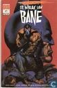 Comics - Batman - De wraak van Bane