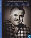spraakmakende biografie van Ernest Hemingway