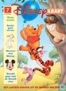 Bandes dessinées - Disney krant (tijdschrift) - Disney krant 7