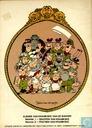 Comics - Kramikske - Fratsen van Kramikske van de bakker 2