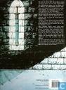 Strips - Godfried van  Bouillon - Het bloed der rechtvaardigen