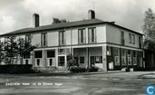 "Postcards - Barchem - Hotel ""In de Groene Jager"""
