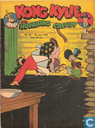 Comic Books - Archie - 1952 nummer 26