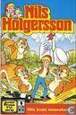 Strips - Nils Holgersson - Nils komt tussenbeide