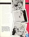 Comics - Koning Hollewijn - Koning Hollewijn als gezant