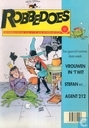 Comic Books - Robbedoes (magazine) - Robbedoes 2859