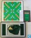 Spellen - Scrabble - Scrabble original