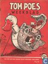 Bandes dessinées - Aram - 1951 nummer 13