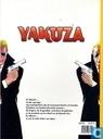Comic Books - Yakuza - Zwarte oceaan