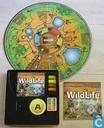 Jeux de société - WildLife - WildLife DVD Bordspel