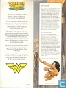 Bandes dessinées - Wonder Woman - Wonder Woman - The Ultimate Guide to the Amazon Princess