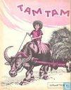 Comics - Tam Tam (Illustrierte) - Nummer  1