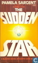 Boeken - Fawcett Gold Medal - The sudden star