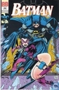 Comic Books - Batman - Batman 56