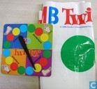Board games - Twister - Twister