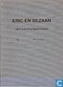 Bandes dessinées - Eric en Bezaan - Het kauwgommysterie