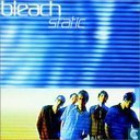 Platen en CD's - Bleach - Static