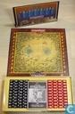 Board games - Stratego - Stratego Original