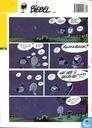Bandes dessinées - Suske en Wiske weekblad (tijdschrift) - 1996 nummer  31