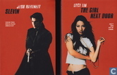DVD / Video / Blu-ray - DVD - Lucky Number Slevin