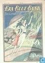 Strips - Era-Blue Band magazine (tijdschrift) - 1927 nummer 14