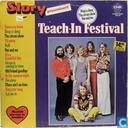 Teach-In festival