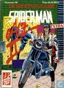 Comics - Spider-Man - Ace II