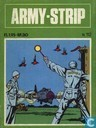 Comic Books - Niemandsland [Armystrip] - Army-strip 112