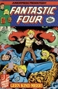 Strips - Fantastic Four - Fantastic Four 18