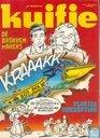 Comic Books - Brokkenmakers, De [Denayer] - Florida Connectie