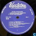 Film-Parade