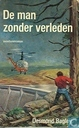 Bucher - Kresse, Hans G. - De man zonder verleden