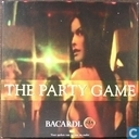 Board games - Party Game - The Party Game - Bacardi