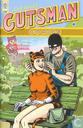 Comics - Gutsman - Gutsman 9