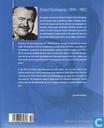 Livres - Ernest Hemingway - spraakmakende biografie van Ernest Hemingway