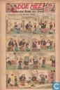 Comics - Doe Mee! (Illustrierte) - Doe mee! 9