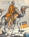 Strips - Tam Tam (tijdschrift) - Nummer  5