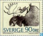 Postgeschiedenis