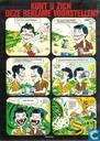 Comics - Crazy (Illustrierte) - Crazy 2